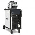 EWM Phoenix 351 Expert 2.0 puls MM FDW