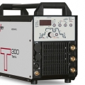 EWM Tetrix 300 Comfort Puls TM