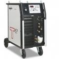 EWM Tetrix 401 Smart, Classic, Comfort, Synergic FW