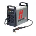 Hypertherm plasmasnijer Powermax 85